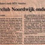MCN in het nieuws 13